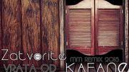 Rade Lackovic - Zatvorite vrata od kafane Mm remix 2015