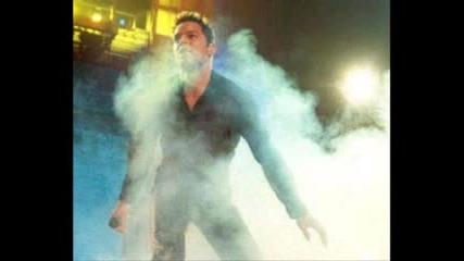 Ricky Martin - Pics