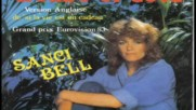 Sanci Bell - Words of love 1983(si la vie est un cadeau)
