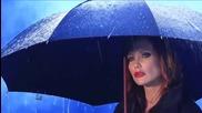 ••• Дъжд и сълзи ••• Demis Roussos - Rain and Tears / Превод /