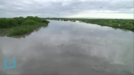 Sun Returns to Texas, Revealing Flood Damage Across State