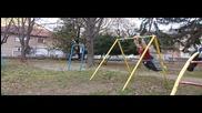 Последно видео за 2014