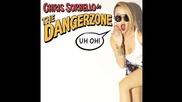 Chris Sorbello - Dangerzone (dcup Remix)