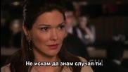 Gossip Girl S03e14 Bg sub