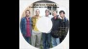 Джендема - Главата ми е гнойна пъпка ( full album 2002 )