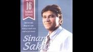 Sinan Sakic - Otce Moi