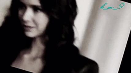 Nina Dobrev |•за конкурса на selena_47•|