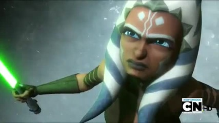 Ahsoka_tano_will_fight_clip2mp3.