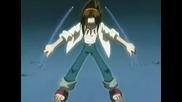 Shaman King- Phenomenon