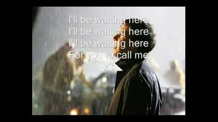 Simple Plan - What If (lyrics+pics!)