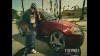 Mike Jones ft. Bun B & Snoop Dogg - My 64`