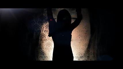 New! Let's Go Project - Le Le Ley ( Official Video )