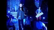 Alexander Dimmi Vi ste meni sve BN Music BN TV 2014
