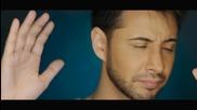 Adi Cristescu feat. Cortes - Fara pilot ( Official Video 2016 )