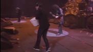 Black Sabbath - Children of the Grave prevod (hq)