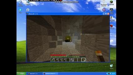 Minecraft Ocelqvane