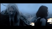 Nightwish - The Islander (dvdrip) HQ