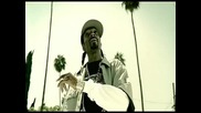 Snoop Dogg Ft. B Real - Vato | HQ |