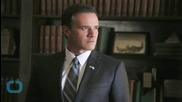 Final Agents Of S.H.I.E.L.D. Season 2 Teaser Art Released
