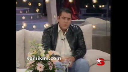 Sibel Can Fatih Urek Ata Demirer Kucuk Emrah Www.komikim.com.wmv