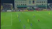 Украйна U21 - Лихтенщайн U21 3:0 |08.09.2014|