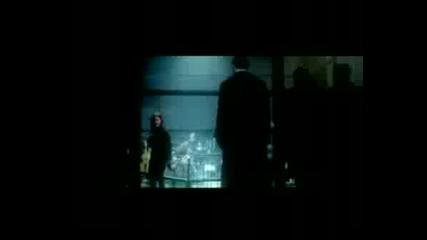 Apocalyptica&cristina Scabbia - S.o.s. (anyt