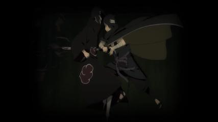 [ A M V ] - Anime Mix