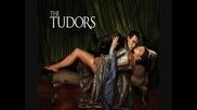The Tudors Soundtrack - Suspicions Arising Boiled Alive - Season 2