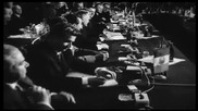 Среща На Страните От Варшавския Договор - Ii