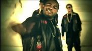 Triple Cs - Diamonds & Maybachs Pt. 2 (feat. Suede Royale) hq