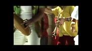 Устата - Cuba Libre [ Високо Качество ]