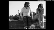 Angus & Julia Stone - Do Without