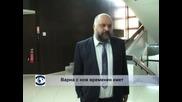 Общинският съвет във Варна свали временния кмет Йордан Бозов