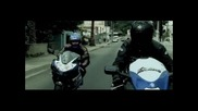 Lil Jon And The Eastside Boys Ft Ice Cube - Roll Call (DVDRIP)