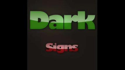Dj Dark Signs - Dnb Madness