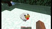 Minecraft Простотия Ep-2