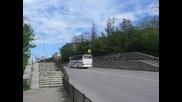 Setra S 315 H D на Бета бус в Габрово
