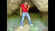 manikenco 1