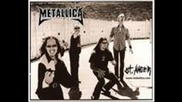 Metallica - Cyanide(new Song)