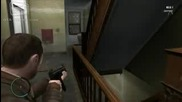 Gta Iv Most Wanted - Leo Brodell