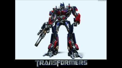 Transformers - Pictures