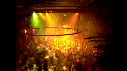 Marmaris - Club Arena
