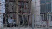 40-тонен мотокар премаза 37-годишен работник в Русе (2 Част)
