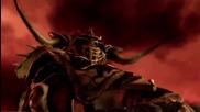 Dragon Age - Darkspawn Chronicles [високо качество]