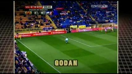 Hай - Доброто Oт Eвропейския Футбол