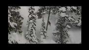 Forum Fridays With Jake Blauvelt Snowboard