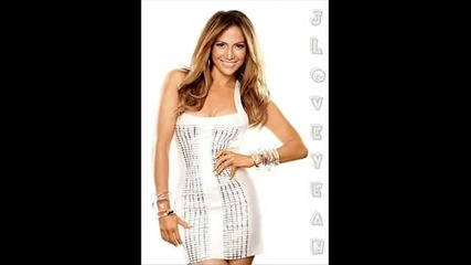 Jennifer Lopez - Villain - New song 2011 Lyrics