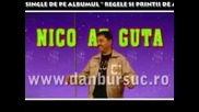 Nicolae Guta Si Copilul De Aur - Prietenii Si Banii ( 6 dec 2008 ) New