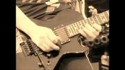 [ Превод + H D ] Metallica - Welcome home ( Sanitarium )