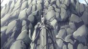 Fairy Tail Episode 157 Eng Sub Високо Качество